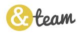 team-signature