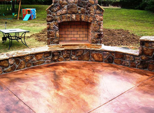 stained-concrete-1.jpg