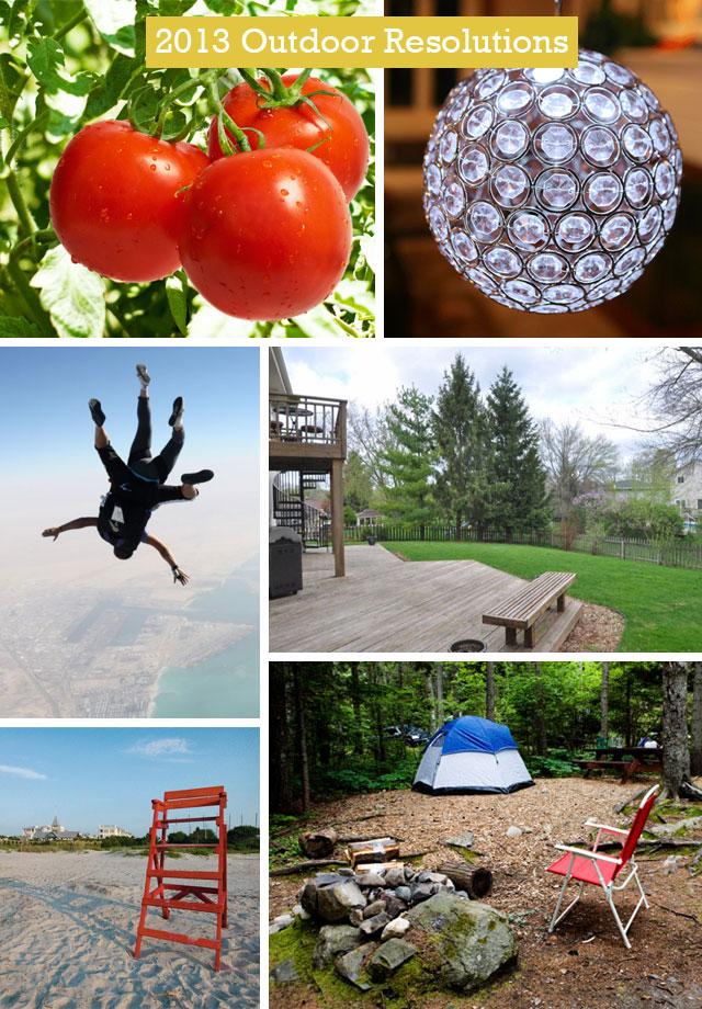 outdoor-resolutions