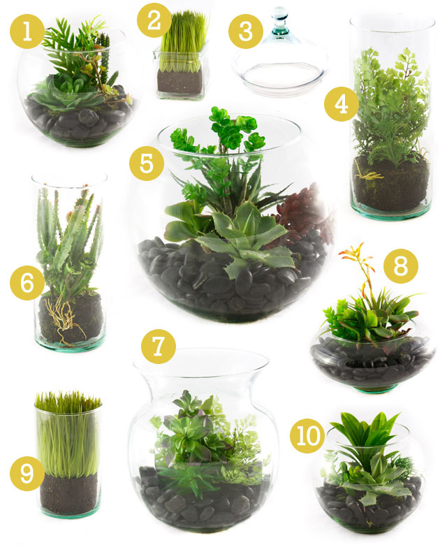 faux-fake-artificial-terrariums