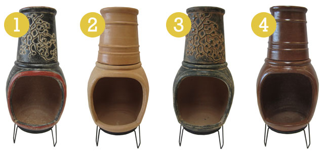 new-chimeneas