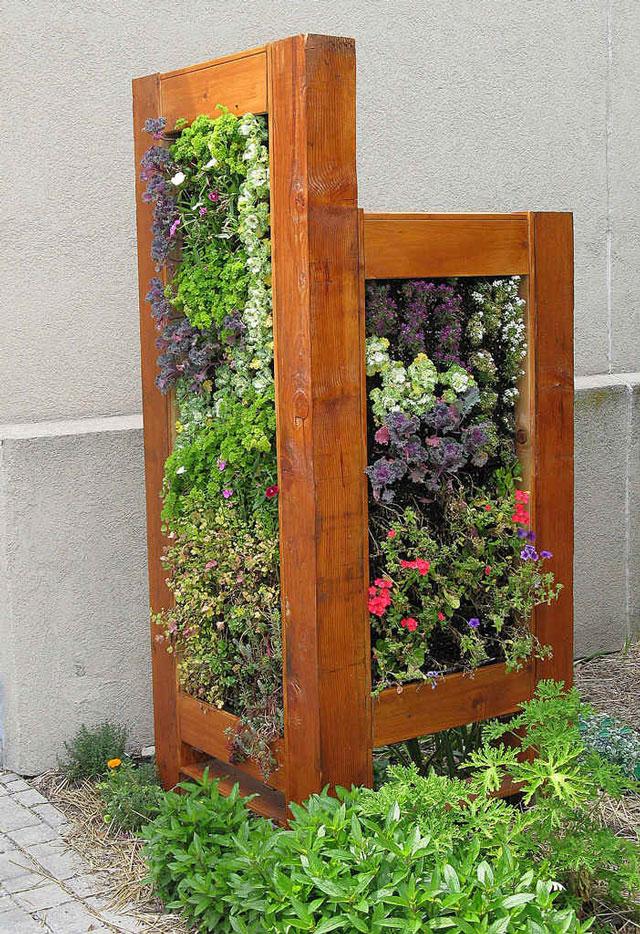 vertical-garden1