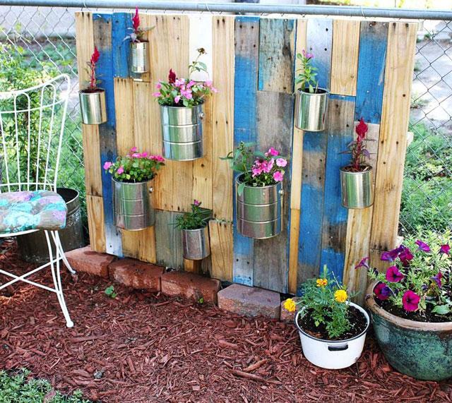 vertical-garden3