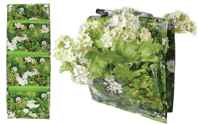 vertical-planter-pouch