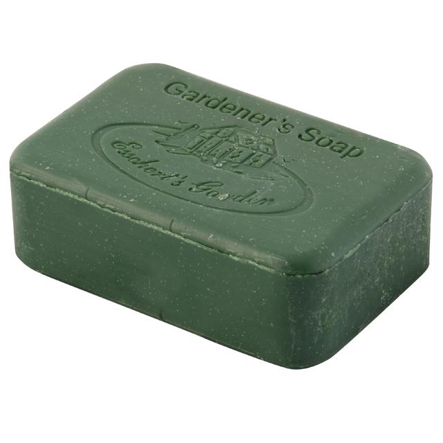 gardeners_soap