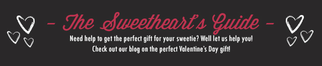 sweetheart-blog