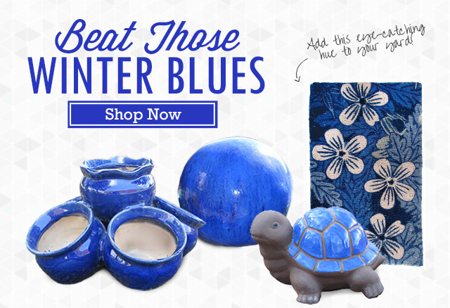 wm-winter-blues