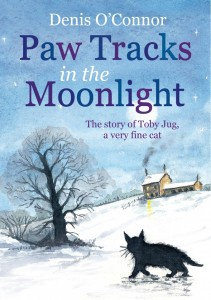 Paw-Tracks-in-the-Moonlight