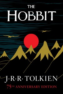 The-Hobbit-Cover