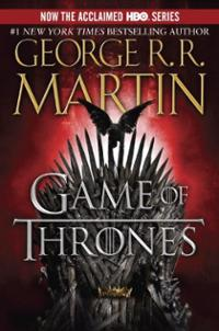 a-game-thrones-george-r-r-martin-paperback-cover-art
