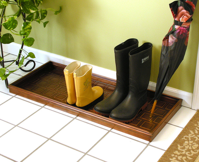 103VB_Square-Boot-Tray_Bronze_Glam-1