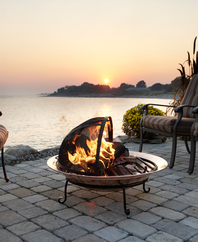 771-772_Fire-Pit_774-780_Glam-1