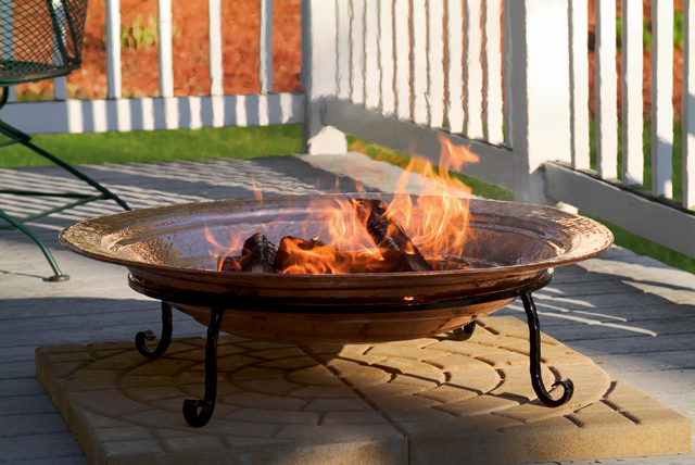 771-772_Fire-Pit_Glam-1