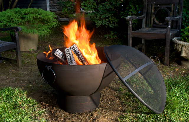 FB-2_Fire-Bowl_Glam-2