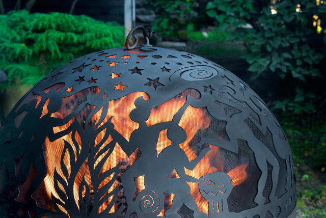 FD-2_Medium-Full-Moon-Party-Fire-Dome-Top_Glam-1