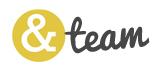 team-signature1